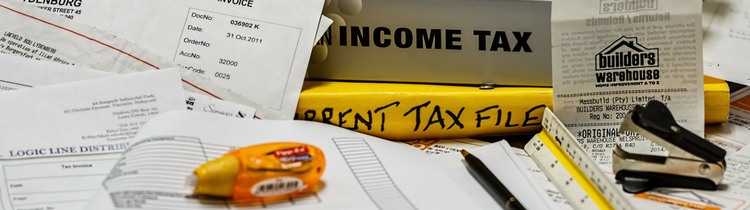 What Are the Tax Consequences When Selling a House Inherited in Somerville?