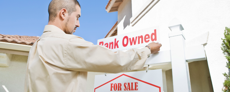 Can I Give My House Back To The Bank Somerville Without An Expensive Foreclosure?