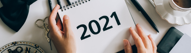 Having Trouble Paying Your Mortgage During COVID? What 2021 May Look Like For You in Somerville